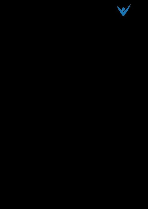Allgemeine Bestimmungen 2006