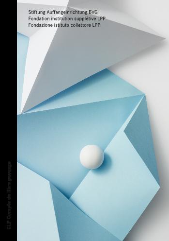 Brochure d'information CLP