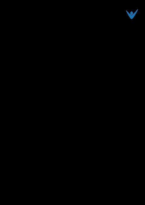 Merkblatt WEF
