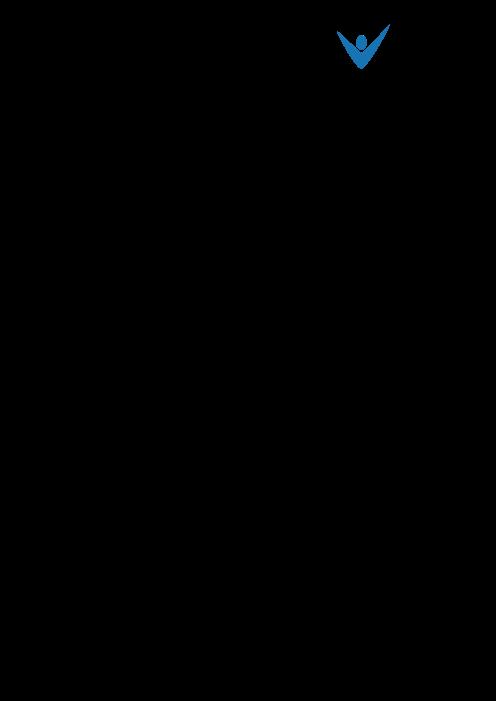 FZK-Reglement 2008