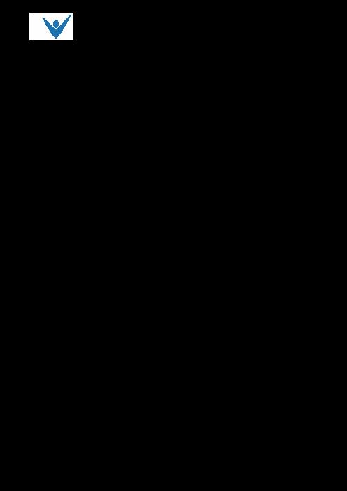 Infoblatt Einkauf